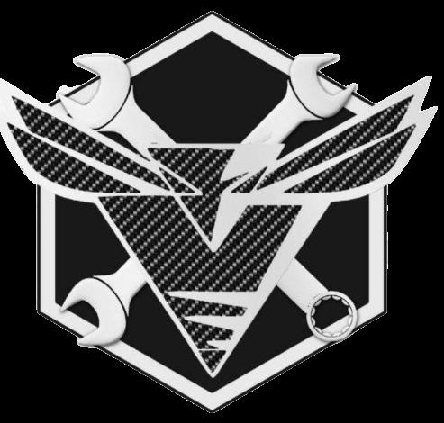 Logo Mecânica