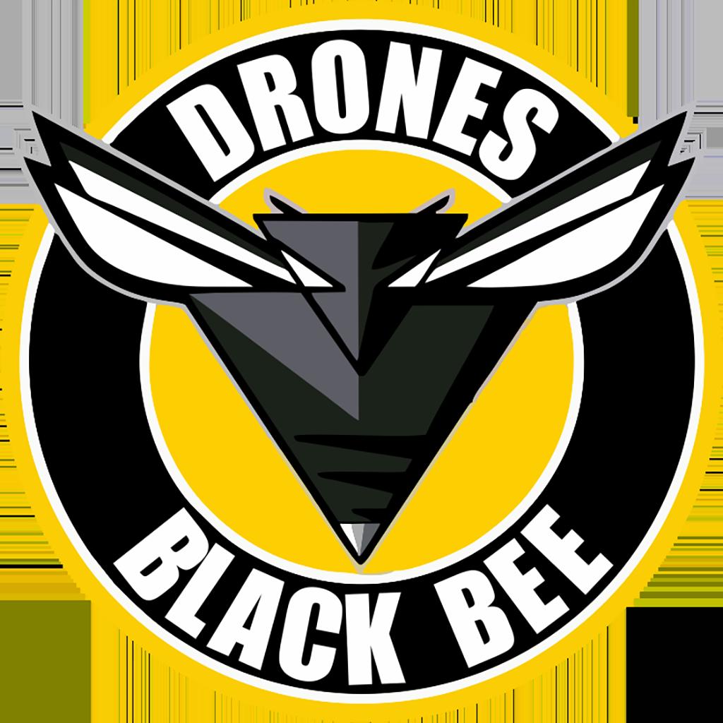 logo_round (1)