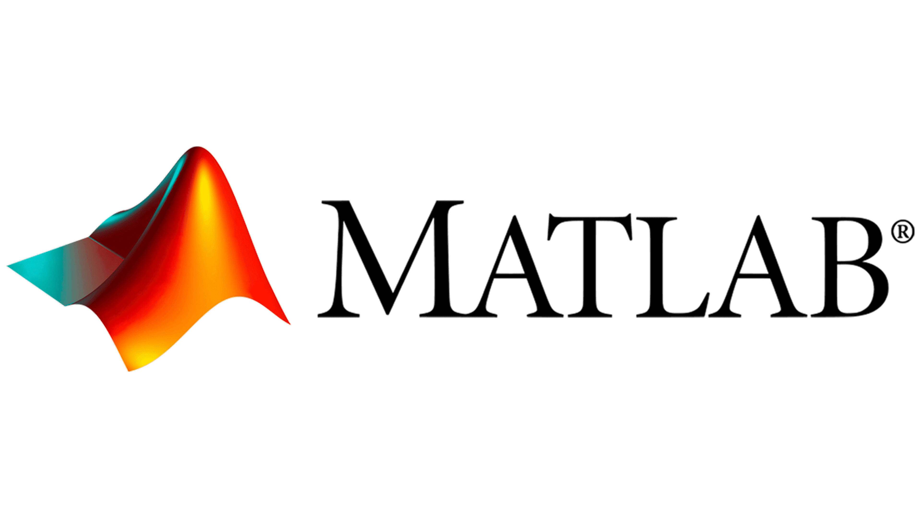 MATLAB-Emblem