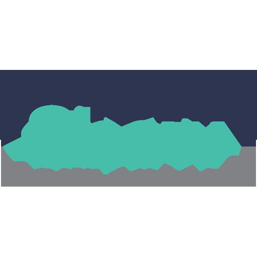 droneshow-vertical-500x500